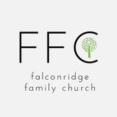 Falconridge Family Church icon