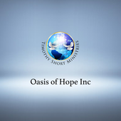 Oasis of Hope Chicago icon
