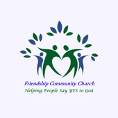 Friendship Community Church icon