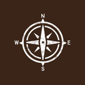 The New Frontier Ministries icon