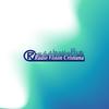 Radio Vision Cristiana icon