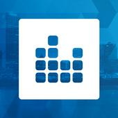 City of Light Church App icon