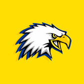 NJCA icon