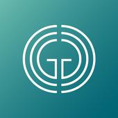 Grace Gathering App icon