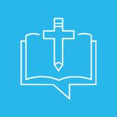 BibleStudyCompany icon