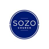 Sozo Church icon