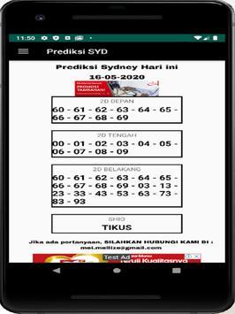 Angka Jitu screenshot 4