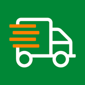 SUBWAY® Catering & Lieferservice icon