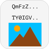 Base64 Viewer for Android - APK Download