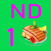 ND recipe 1 icon