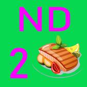 ND recipe 2 icon