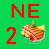 NE recipe 2 icon