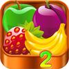 Fruit Link 2 아이콘