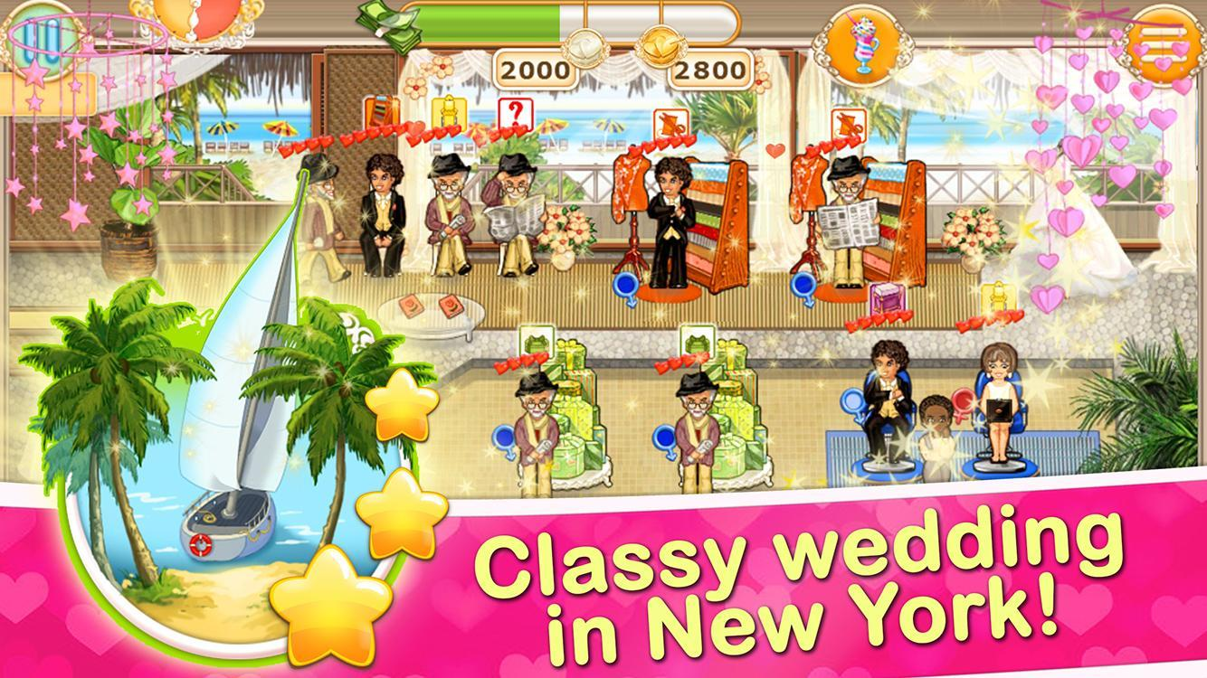 Wedding Salon For Android Apk Download