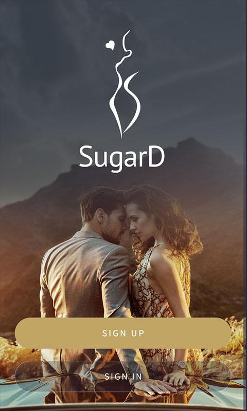 Mutual arrangement dating site were drashti dhami and gurmeet dating