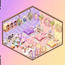 Kawaii Home Design - Decor & Fashion Game APK