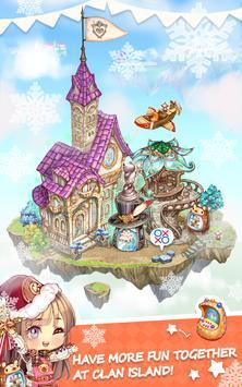 Sky Islands screenshot 3