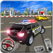 Police Highway Chase