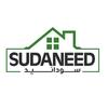 متجر سودانيد-icoon