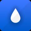 Icona Aquatic Sounds - Rain & Nature & Relaxation