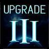 Icona Upgrade the game 3