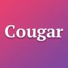 Cougar icono
