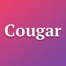 Cougar - Sugar Momma Finder Dating App APK