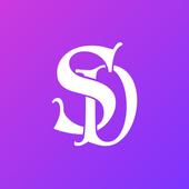 Sugar Daddy Dating App - Sudy icon