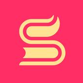 Sueñovela иконка