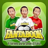 FantaBook icon