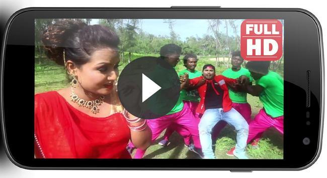 nagpuri song download dj video