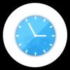Time Lapse biểu tượng