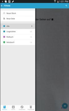 FiiWrite Screenshot 12