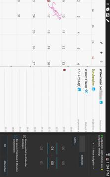 FiiWrite Screenshot 23