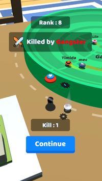 Spinner.io screenshot 3