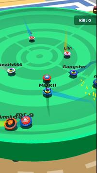 Spinner.io screenshot 4