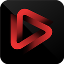 Daily iFlix - Movies & Tv Shows APK Android