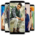 Allu Arjun Wallpapers HD
