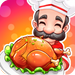 Idle Restaurant Tycoon - Idle Cooking Bakery 1.0.8 Apk Android