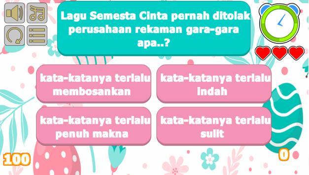 Naura Quiz Super screenshot 4