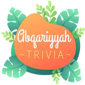 Abqariyyah Halilintar Trivia icon