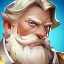 Summoner Defense: Merge Kingdom - Tower Rush APK