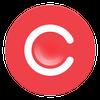 ikon Camu