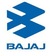 BAL - Dealer Sales Standard icon
