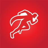 SumHero icon
