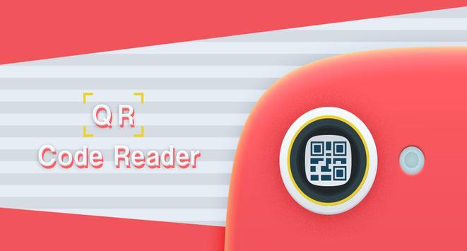 QR Code Reader - Scan, Create, View and Edit Ekran Görüntüsü 6