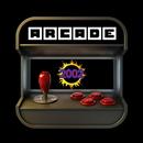 Arcade 2002 APK Android