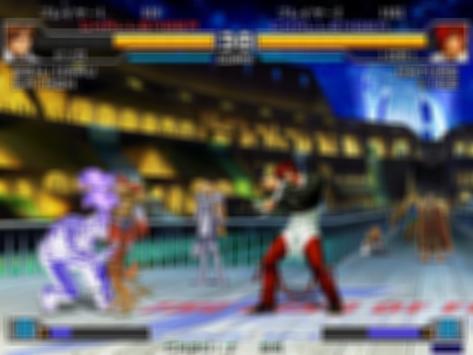 Arcade 2002 screenshot 1