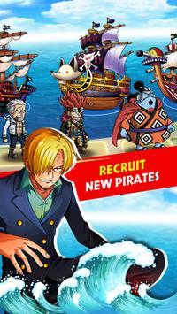 Sunny Pirates screenshot 3