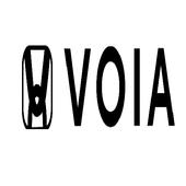 VOIA-BlueSun icon